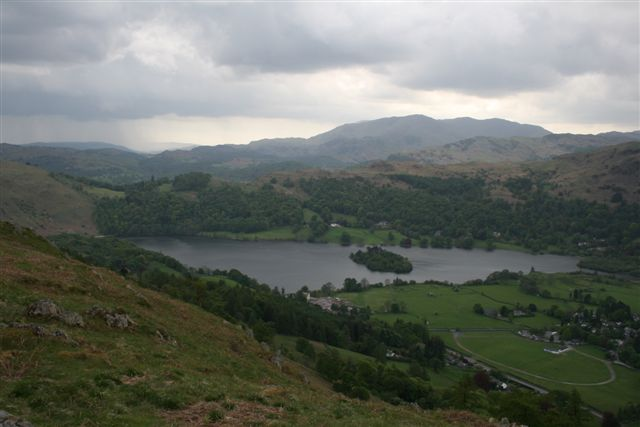 alcock-tarn-walks-070