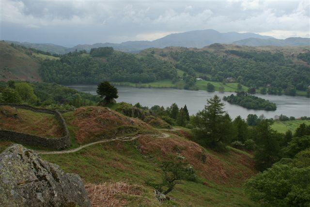alcock-tarn-walks-110