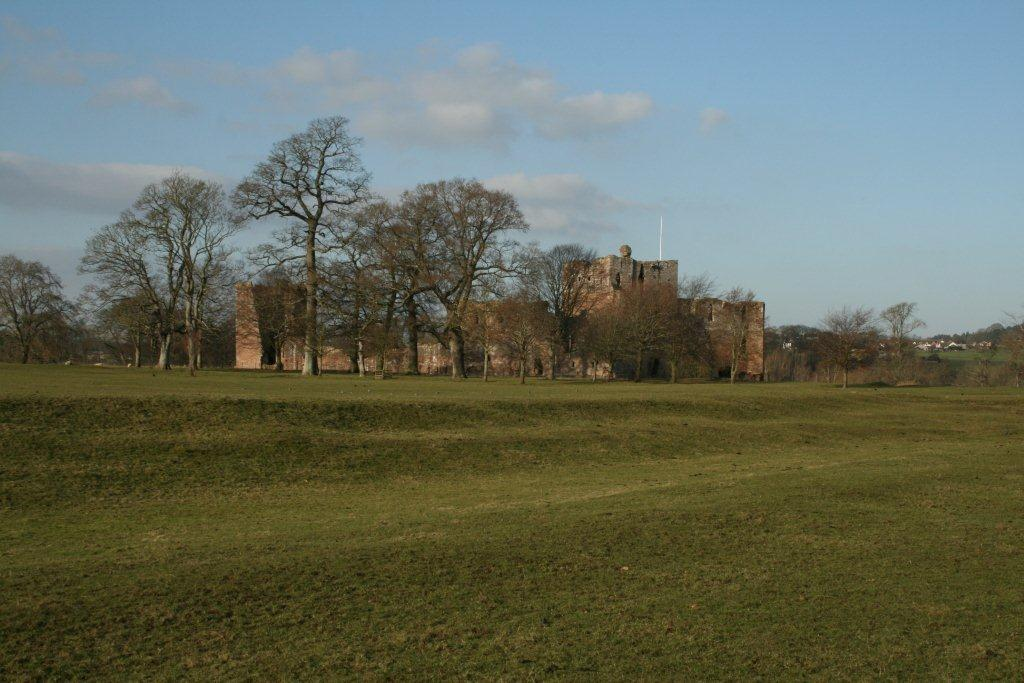 brougham-castle-img_6162