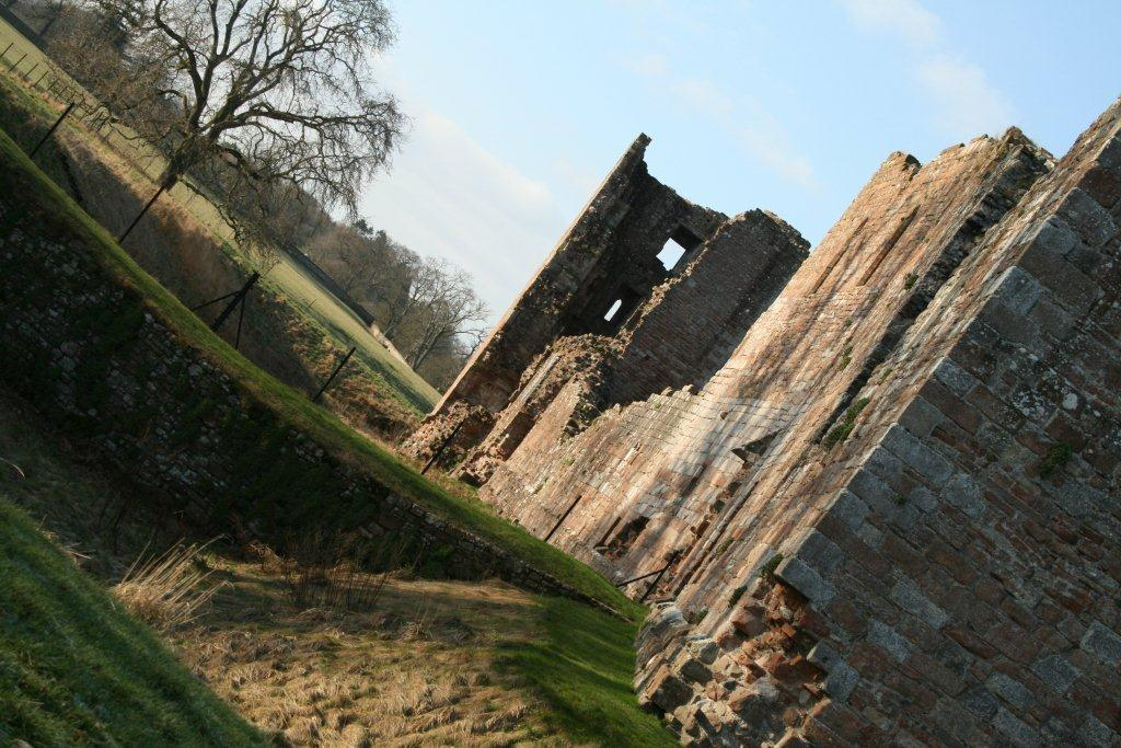 brougham-castle-img_6178