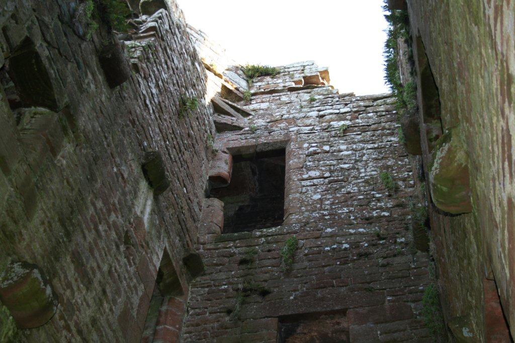 brougham-castle-img_6191