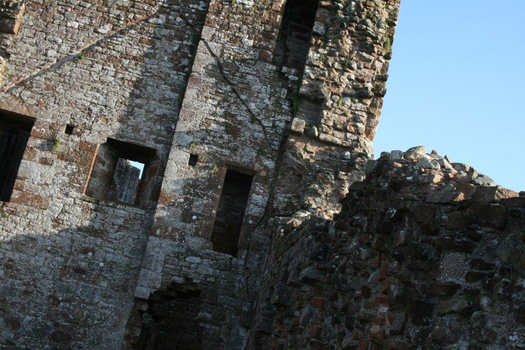 brougham-castle-img_6214