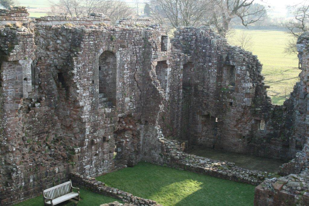 brougham-castle-img_6241
