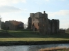 brougham-castle-img_6249