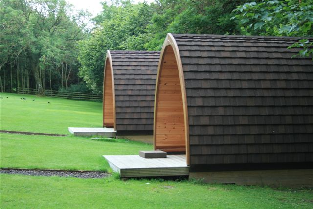 camping-pods-003