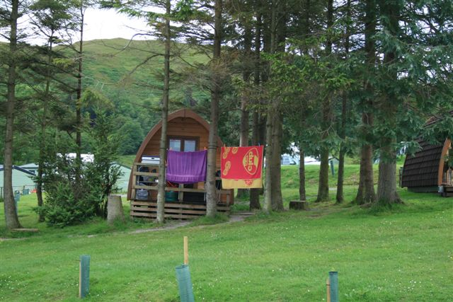 camping-pods-012