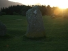 castlerigg-stone-circle-2011-april-045