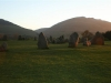castlerigg-stone-circle-2011-april-050
