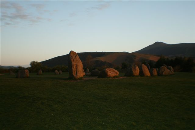 castlerigg-stone-circle-2011-april-052