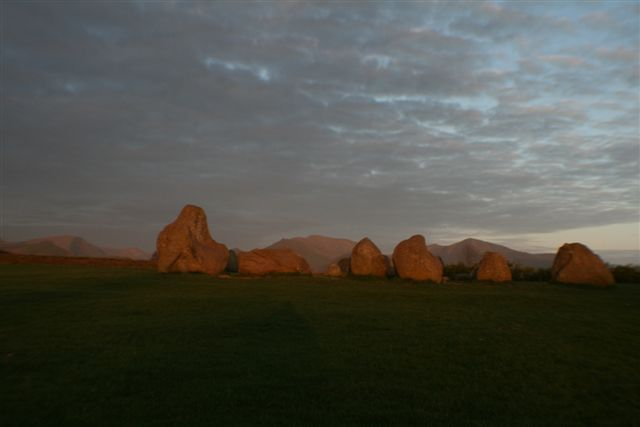 castlerigg-stone-circle-2011-april-055