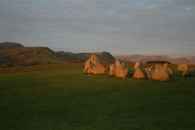 castlerigg-stone-circle-2011-april-056