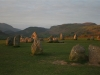 castlerigg-stone-circle-2011-april-057
