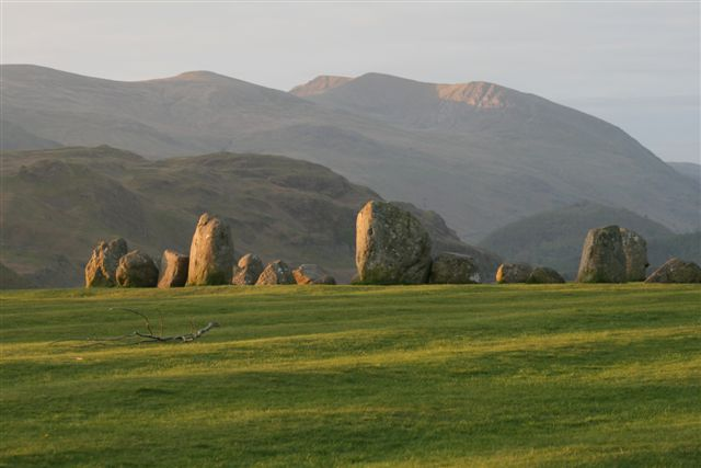 castlerigg-stone-circle-2011-april-067