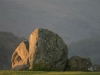 castlerigg-stone-circle-2011-april-066