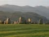 castlerigg-stone-circle-2011-april-068