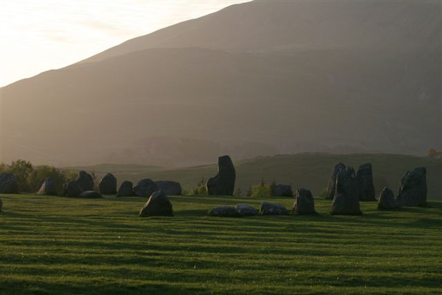 castlerigg-stone-circle-2011-april-071