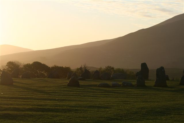 castlerigg-stone-circle-2011-april-073