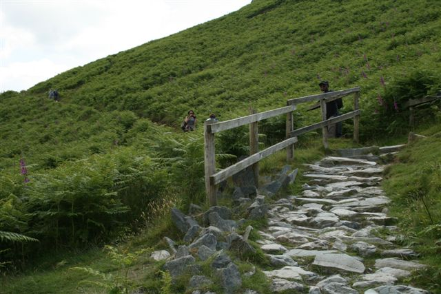 cat-bells-walk-025