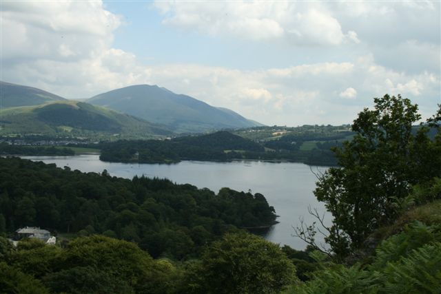 cat-bells-walk-028