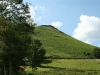 cat-bells-walk-015