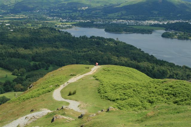 cat-bells-walk-056