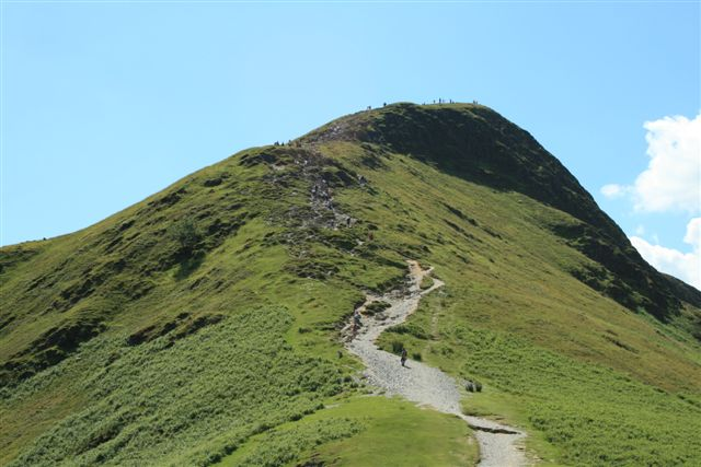 cat-bells-walk-063