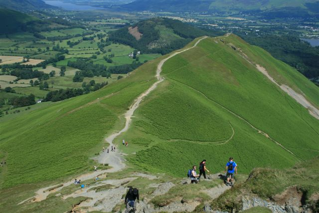 cat-bells-walk-067