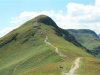 cat-bells-walk-059