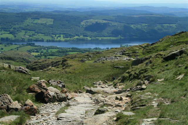 old-man-of-coniston-083