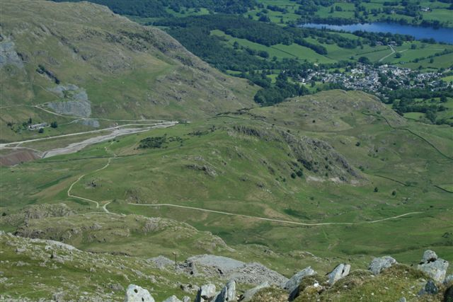 old-man-of-coniston-125