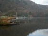 Glenridding Ullswater Lake