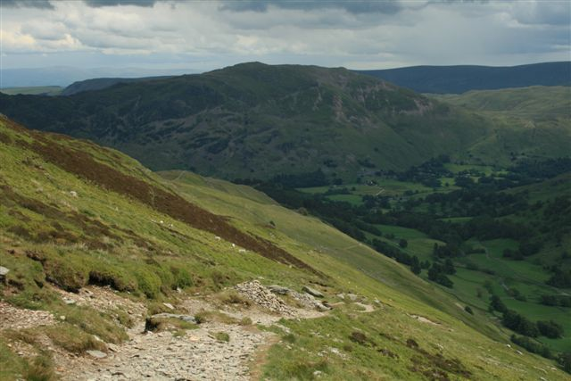 helvellyn-via-striding-edge-053