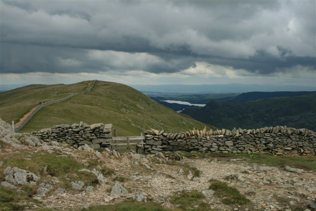 helvellyn-via-striding-edge-062