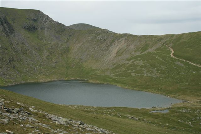 helvellyn-via-striding-edge-073