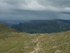 helvellyn-via-striding-edge-070