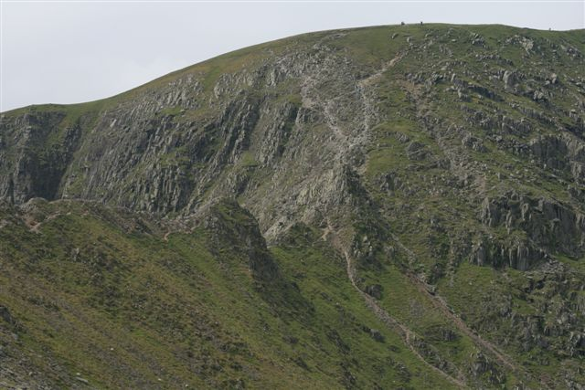 helvellyn-via-striding-edge-080