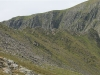 helvellyn-via-striding-edge-079