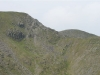 striding-edge-via-helvellyn-081
