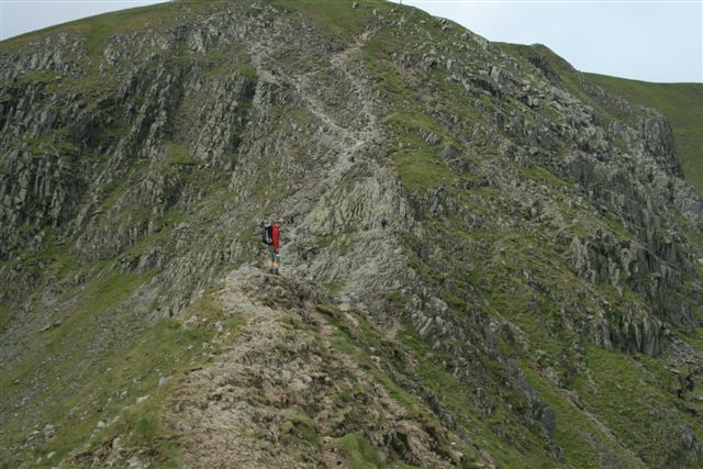 helvellyn-via-striding-edge-125