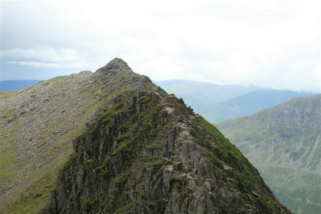 helvellyn-via-striding-edge-134