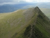 helvellyn-via-striding-edge-139