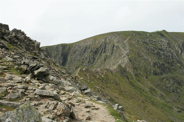 helvellyn-via-striding-edge-090
