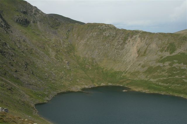 helvellyn-via-striding-edge-091