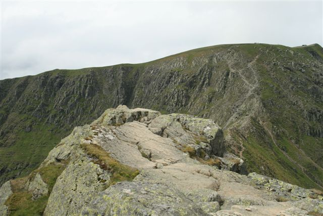 helvellyn-via-striding-edge-101