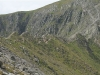 helvellyn-via-striding-edge-084
