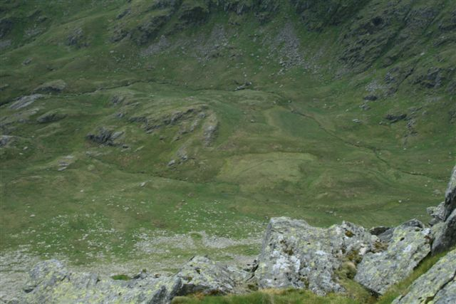 helvellyn-via-striding-edge-102