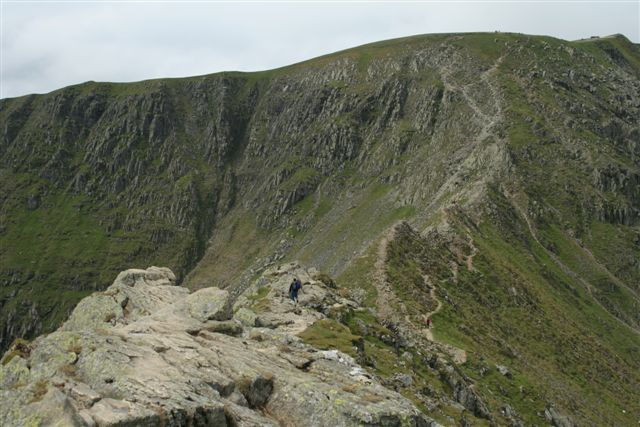 helvellyn-via-striding-edge-103