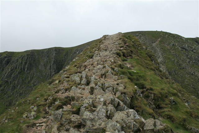 helvellyn-via-striding-edge-116