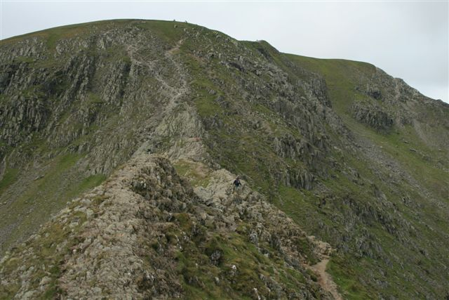 helvellyn-via-striding-edge-118