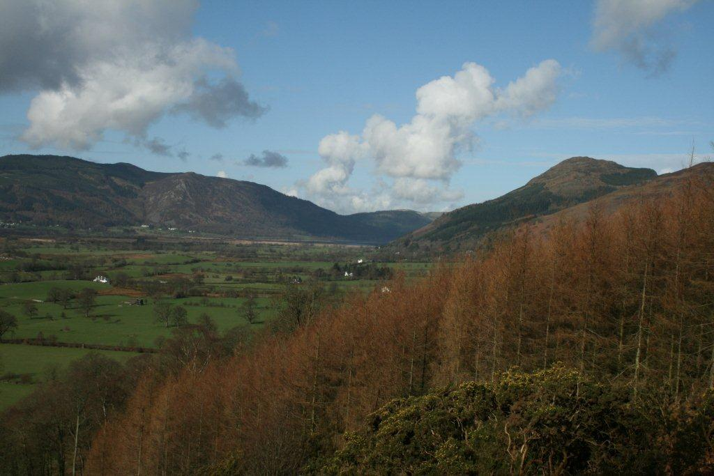 latrigg-walk-3